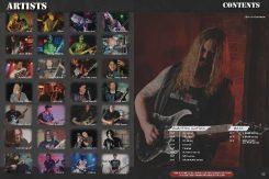 spear_gitarren_katalog_2013_002