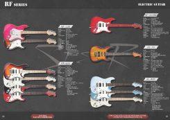 spear_gitarren_katalog_2013_003