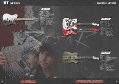 spear_gitarren_katalog_2013_004