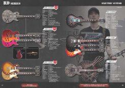 spear_gitarren_katalog_2013_005