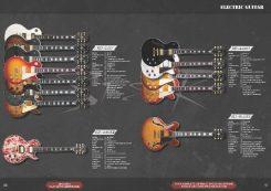 spear_gitarren_katalog_2013_006