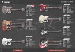 spear_gitarren_katalog_2013_007