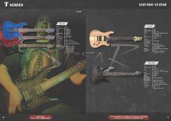 spear_gitarren_katalog_2013_008