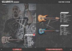 spear_gitarren_katalog_2013_009