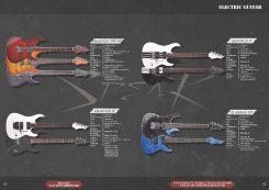spear_gitarren_katalog_2013_010
