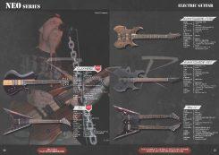 spear_gitarren_katalog_2013_011