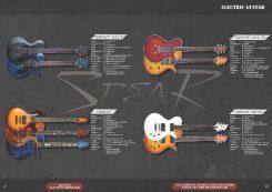 spear_gitarren_katalog_2013_012