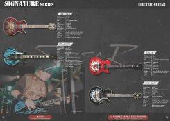 spear_gitarren_katalog_2013_013
