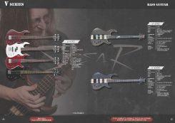 spear_gitarren_katalog_2013_014