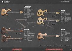 spear_gitarren_katalog_2013_015