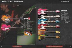spear_gitarren_katalog_2013_016