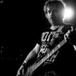 Spear E-Bass FLEXTOOL Jamaika Green live (12)