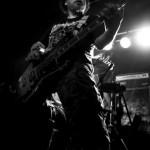 Spear E-Bass FLEXTOOL Jamaika Green live (2)