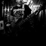 Spear E-Bass FLEXTOOL Jamaika Green live (5)