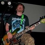 Spear E-Bass FLEXTOOL Jamaika Green live (8)