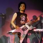 Cristobal Rodriguez Luque - Metal Style I (12)