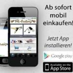 gitarrenshop-app