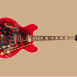 ES-Red-2-burst-and-red-shapes-II