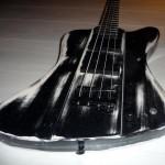 Tomi Hukari T-Bird Bass (2)