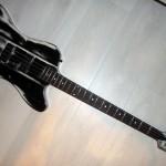 Tomi Hukari T-Bird Bass (3)