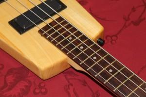 C.-U. Lehmann - Headless Bass (3)