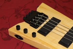 C.-U. Lehmann - Headless Bass (4)