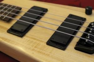C.-U. Lehmann - Headless Bass (7)