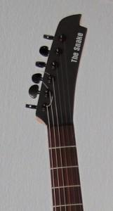 Eugen Baer - P44 Style (2)