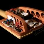 Uwe Brandt - Sonstiges transistor1_4