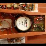Uwe Brandt - Sonstiges transistor1_5