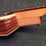 A_Brandt_Cigarbox-Gitarre (10)