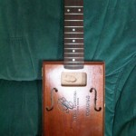 A_Brandt_Cigarbox-Gitarre (14)