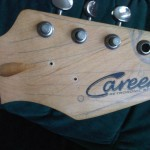 A_Brandt_Cigarbox-Gitarre (15)