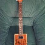 A_Brandt_Cigarbox-Gitarre (18)