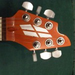 A_Brandt_Cigarbox-Gitarre (2)