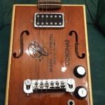 A_Brandt_Cigarbox-Gitarre (21)