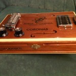 A_Brandt_Cigarbox-Gitarre (3)