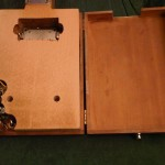 A_Brandt_Cigarbox-Gitarre (4)