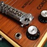A_Brandt_Cigarbox-Gitarre (7)