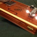 A_Brandt_Cigarbox-Gitarre (9)