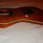 Schott Randolf - Style II 03