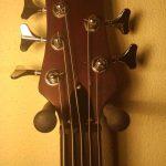 Bass Through Neck - Armin Wimmer (12)