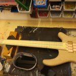 Bass Through Neck - Armin Wimmer (14)