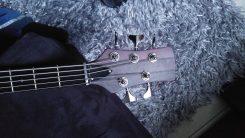 Bass Through Neck - Armin Wimmer (2)