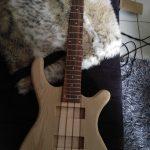 Bass Through Neck - Armin Wimmer (6)