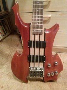 Bass Through Neck - G. Wirth (2)