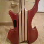 Bass Through Neck - G. Wirth (5)