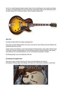 Baubericht A.S.H Jazz Gitarre_Seite_03