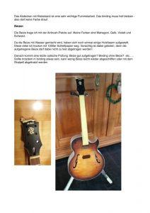 Baubericht A.S.H Jazz Gitarre_Seite_05