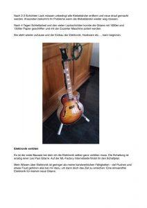 Baubericht A.S.H Jazz Gitarre_Seite_08
